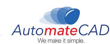 AutomateCAD